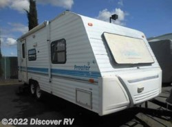 Used 1995  Fleetwood  22LU by Fleetwood from Discover RV in Lodi, CA