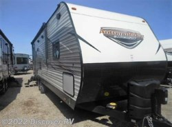New 2017  Starcraft Autumn Ridge 265RLS by Starcraft from Discover RV in Lodi, CA