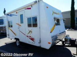 Used 2006  Miscellaneous  Sun Valley RV XTREMEXT160  by Miscellaneous from Discover RV in Lodi, CA