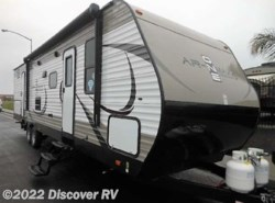 New 2017  Starcraft AR-ONE MAXX 30BHU by Starcraft from Discover RV in Lodi, CA
