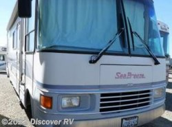 Used 1995  National RV Sea Breeze 133 by National RV from Discover RV in Lodi, CA