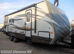 Used 2015  Forest River Wildcat 24RG by Forest River from Discover RV in Lodi, CA