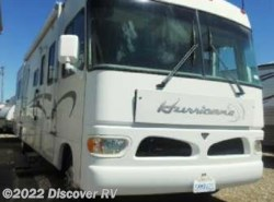 Used 2003 Four Winds International Hurricane 33SL available in Lodi, California