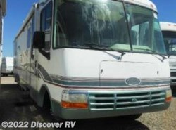 Used 1997  Rexhall Aerbus  by Rexhall from Discover RV in Lodi, CA