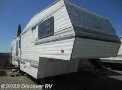 Used 1993  Miscellaneous  Other IMPALA  by Miscellaneous from Discover RV in Lodi, CA