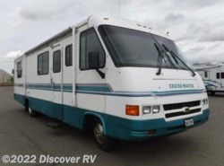 Used 1995  Georgie Boy Cruise Master 3190 by Georgie Boy from Discover RV in Lodi, CA