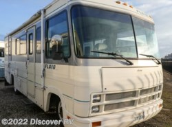 Used 1993 Fleetwood Flair 26R available in Lodi, California