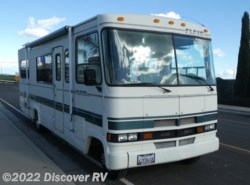 Used 1990 Fleetwood Flair 26R available in Lodi, California