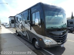 Used 2012 Fleetwood Storm 32V available in Lodi, California