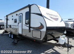 New 2019 Starcraft Autumn Ridge Outiftter 27BHS available in Lodi, California