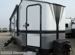 New 2019 Starcraft GPS 270BHS available in Lodi, California