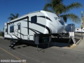 2021 K-Z Sportster Fifth Wheel 280TH