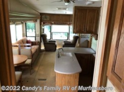 Used 2007 Carriage Cameo  available in Murfressboro, Tennessee