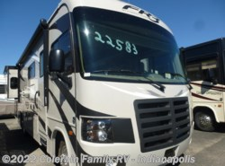 New 2015  Forest River FR3 30DS