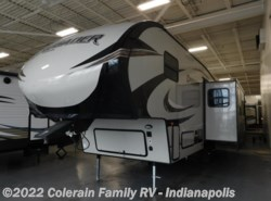 New 2017  Prime Time Crusader Lite 26RE by Prime Time from Colerain RV of Indy in Indianapolis, IN