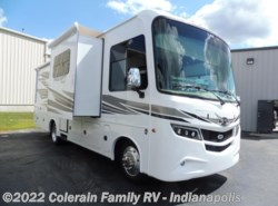 New 2017  Jayco Precept 31UL by Jayco from Colerain RV of Indy in Indianapolis, IN
