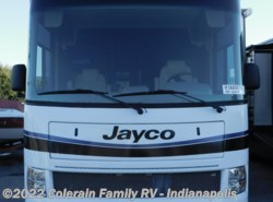 New 2017  Jayco Alante 26X by Jayco from Colerain RV of Indy in Indianapolis, IN