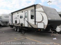 New 2017  Starcraft  AR One Maxx 27BHS by Starcraft from Colerain RV of Indy in Indianapolis, IN