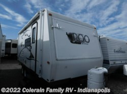Used 2013 Forest River Rockwood Roo 21SS available in Indianapolis, Indiana