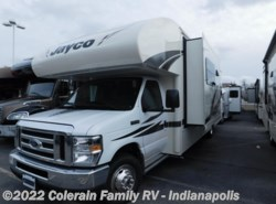 New 2017  Jayco Redhawk 31XL by Jayco from Colerain RV of Indy in Indianapolis, IN