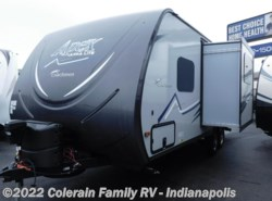New 2017  Coachmen Apex 238MBS by Coachmen from Colerain RV of Indy in Indianapolis, IN
