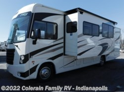 New 2017  Forest River FR3 30DS by Forest River from Colerain RV of Indy in Indianapolis, IN