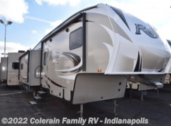 New 2017  Grand Design Reflection 307MKS by Grand Design from Colerain RV of Indy in Indianapolis, IN