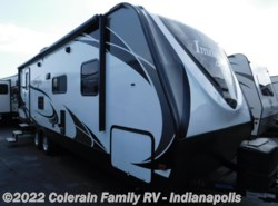 New 2017  Grand Design Imagine 2600RB by Grand Design from Colerain RV of Indy in Indianapolis, IN