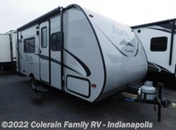 Used 2016 Coachmen Apex 187RB available in Indianapolis, Indiana