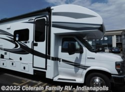 New 2018  Jayco Greyhawk 29MV by Jayco from Colerain RV of Indy in Indianapolis, IN
