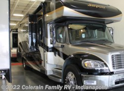 New 2018  Jayco Seneca 37TS by Jayco from Colerain RV of Indy in Indianapolis, IN