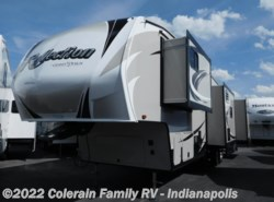 New 2018  Grand Design Reflection 311BHS by Grand Design from Colerain RV of Indy in Indianapolis, IN