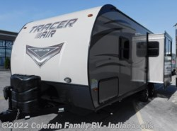 Used 2015  Prime Time Tracer Air 255AIR by Prime Time from Colerain RV of Indy in Indianapolis, IN