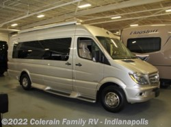 New 2018  Midwest  Passage MD4 by Midwest from Colerain RV of Indy in Indianapolis, IN