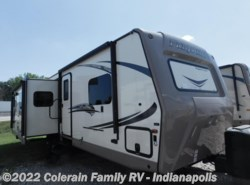 Used 2016  Forest River Flagstaff Super Lite 29KSWS by Forest River from Colerain RV of Indy in Indianapolis, IN