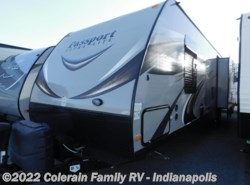 Used 2015 Keystone Passport 31RE available in Indianapolis, Indiana