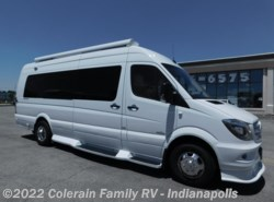 New 2018  Midwest  Weekender MD4 by Midwest from Colerain RV of Indy in Indianapolis, IN