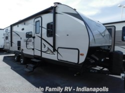 New 2018  Prime Time Tracer Air 285AIR by Prime Time from Colerain RV of Indy in Indianapolis, IN