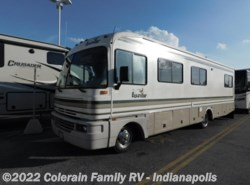 Used 1995  Fleetwood Bounder 31K by Fleetwood from Colerain RV of Indy in Indianapolis, IN