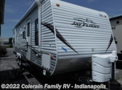 Used 2012  Jayco Jay Flight 29QBH