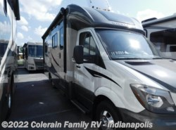Used 2015  Winnebago View 24V by Winnebago from Colerain RV of Indy in Indianapolis, IN