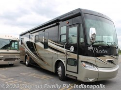 Used 2013  Tiffin Phaeton 36GH by Tiffin from Colerain RV of Indy in Indianapolis, IN