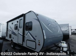 New 2018  Coachmen Apex 193BHS by Coachmen from Colerain RV of Indy in Indianapolis, IN