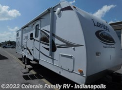 Used 2010  Keystone  Larado 291TG by Keystone from Colerain RV of Indy in Indianapolis, IN