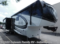 New 2018  Redwood Residential Vehicles Redwood 3901MB by Redwood Residential Vehicles from Colerain RV of Indy in Indianapolis, IN