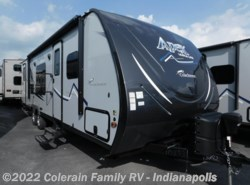 New 2018  Coachmen Apex 288BHS by Coachmen from Colerain RV of Indy in Indianapolis, IN