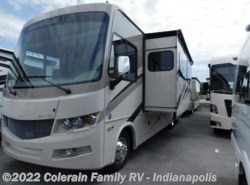 New 2018  Forest River Georgetown GT5 31R5 by Forest River from Colerain RV of Indy in Indianapolis, IN