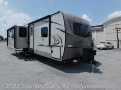 New 2018  Forest River Flagstaff Super Lite 29KSWS by Forest River from Colerain RV of Indy in Indianapolis, IN