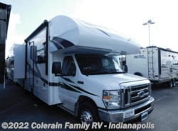 New 2018  Jayco Redhawk 31XL by Jayco from Colerain RV of Indy in Indianapolis, IN