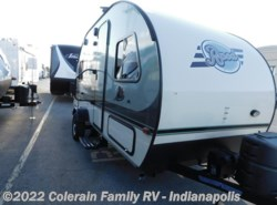 New 2017  Forest River R-Pod 178 by Forest River from Colerain RV of Indy in Indianapolis, IN